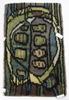 Matta, rya, ca. 130x80.