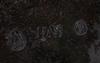 Teservis, 3 delar. silver. danmark