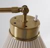 Golvarmatur. design josef frank,  svenskt tenn.  modellnr 1842