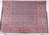 Matta, orientalisk. 309x209.