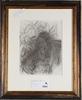 Matisse, henri. efter. reproduktioner, 4 st