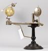 Tellurium, 1800-tal.