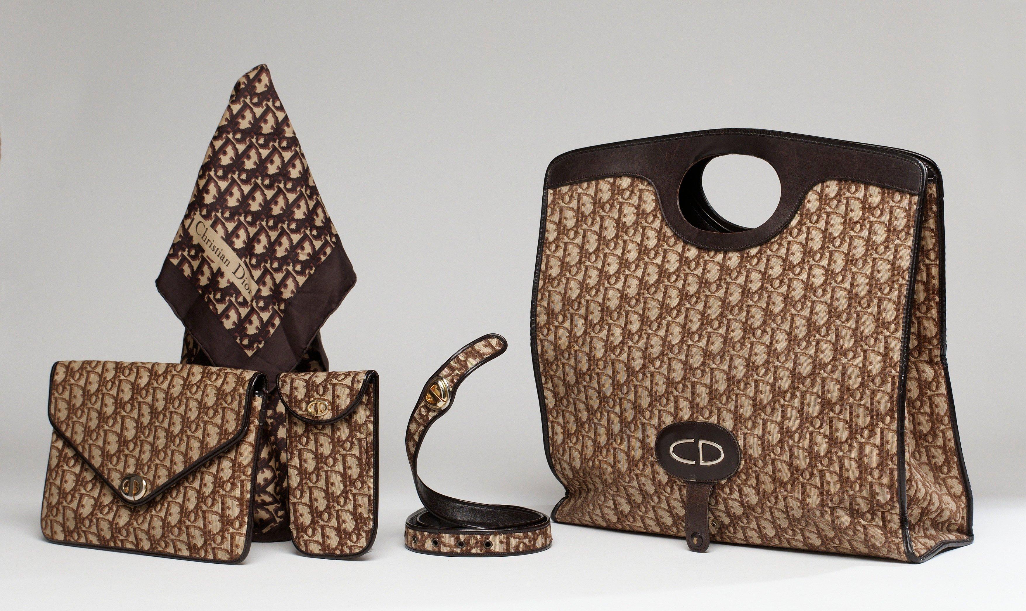 Fashionyouknow Images Christian Dior Vskor Bing Images  : 3998896fullsize from favefaves.com size 3511 x 2091 jpeg 1503kB