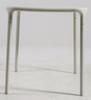 "Bord, ""air-table"", design jasper morrison."