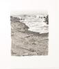 Svensson, roland. litografi. sign o numr.  143/200.