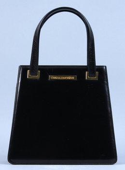 pertti palmroth väska