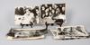 Fotografier, 21 st, 1940-70-tal.