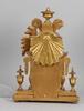 Klockfodral, gustaviansk stil. 1900-tal.