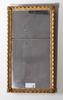 Spegel, gustaviansk, 1700/1800-tal.