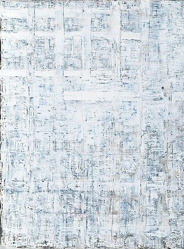 Henry wuorila stenberg, composition in light