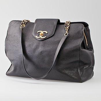 CHANEL, väska,... Chanel Stockholm