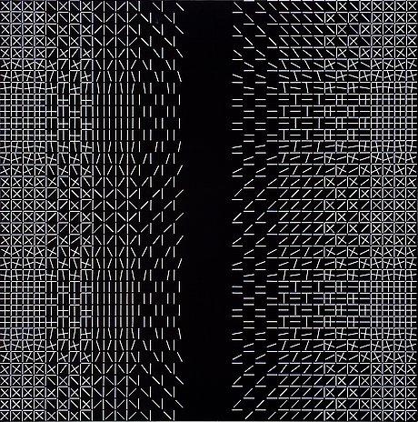 Matti kujasalo, black and white composition