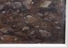 OkÄnd konstnÄr. olja på duk, sign o dat gomer  1889