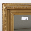 Spegel. 72x110.