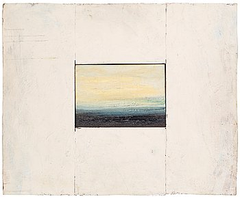 309. Peter Frie, Untitled.