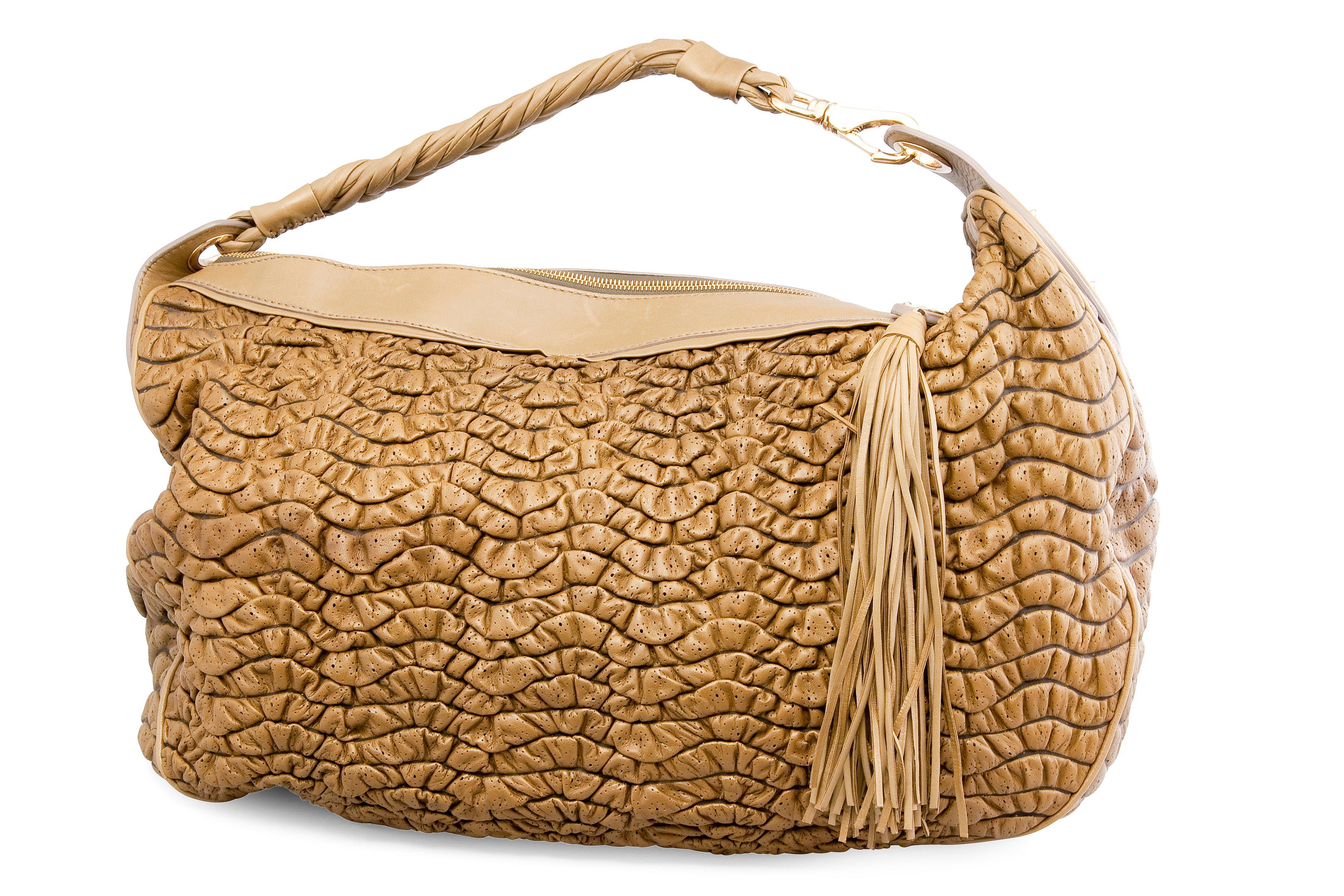 Versace Käsilaukku : K?silaukku versace bukowskis