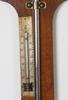 Barometer, 1800 tal