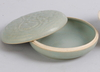 Parti keramik, 3 delar, kina, sung-stil.