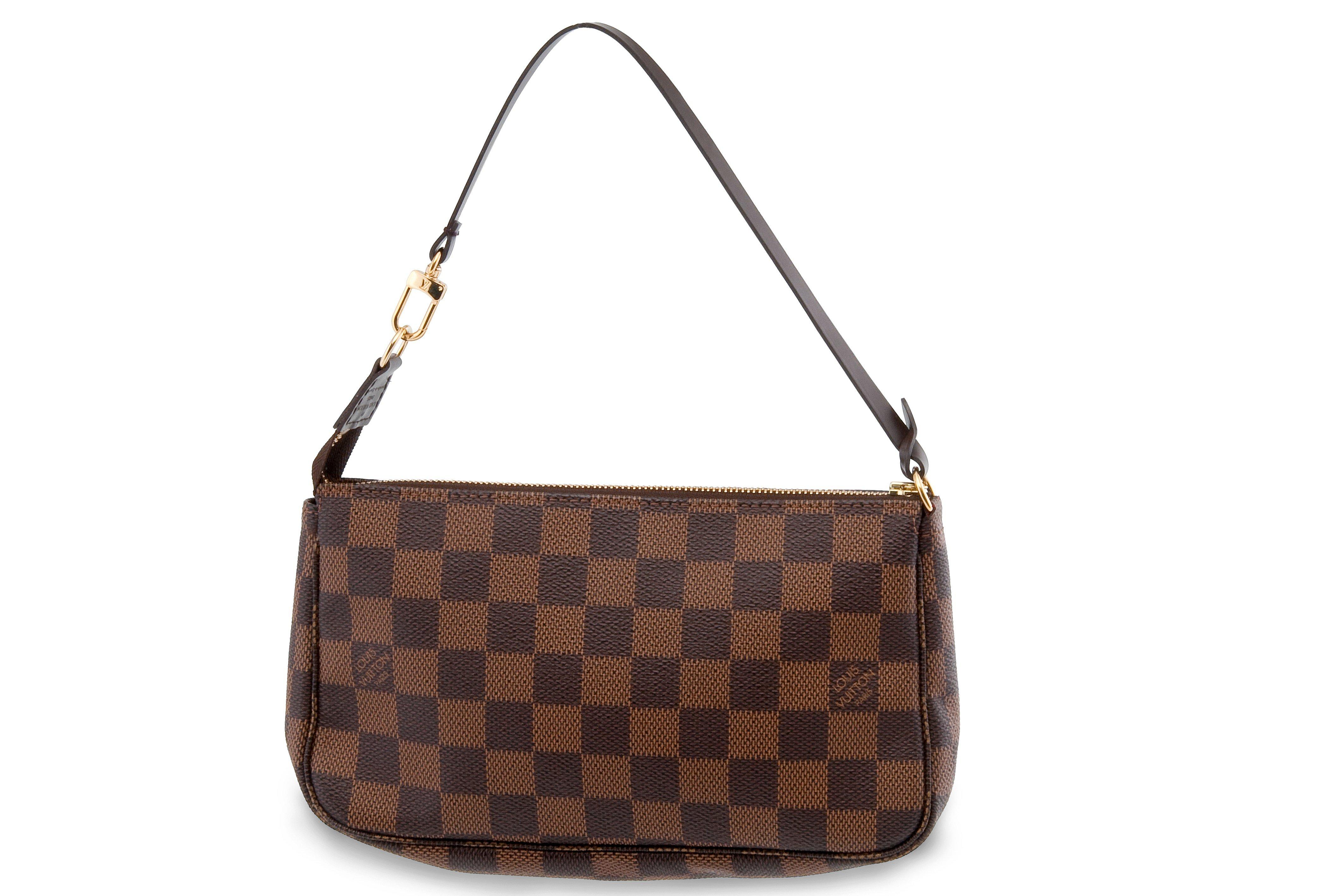 Myydään Louis Vuitton Käsilaukku : K?silaukku louis vuitton bukowskis