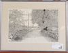 Richert, jan, 11 st, litografier, sign, dat 1981 o numr 168/360.