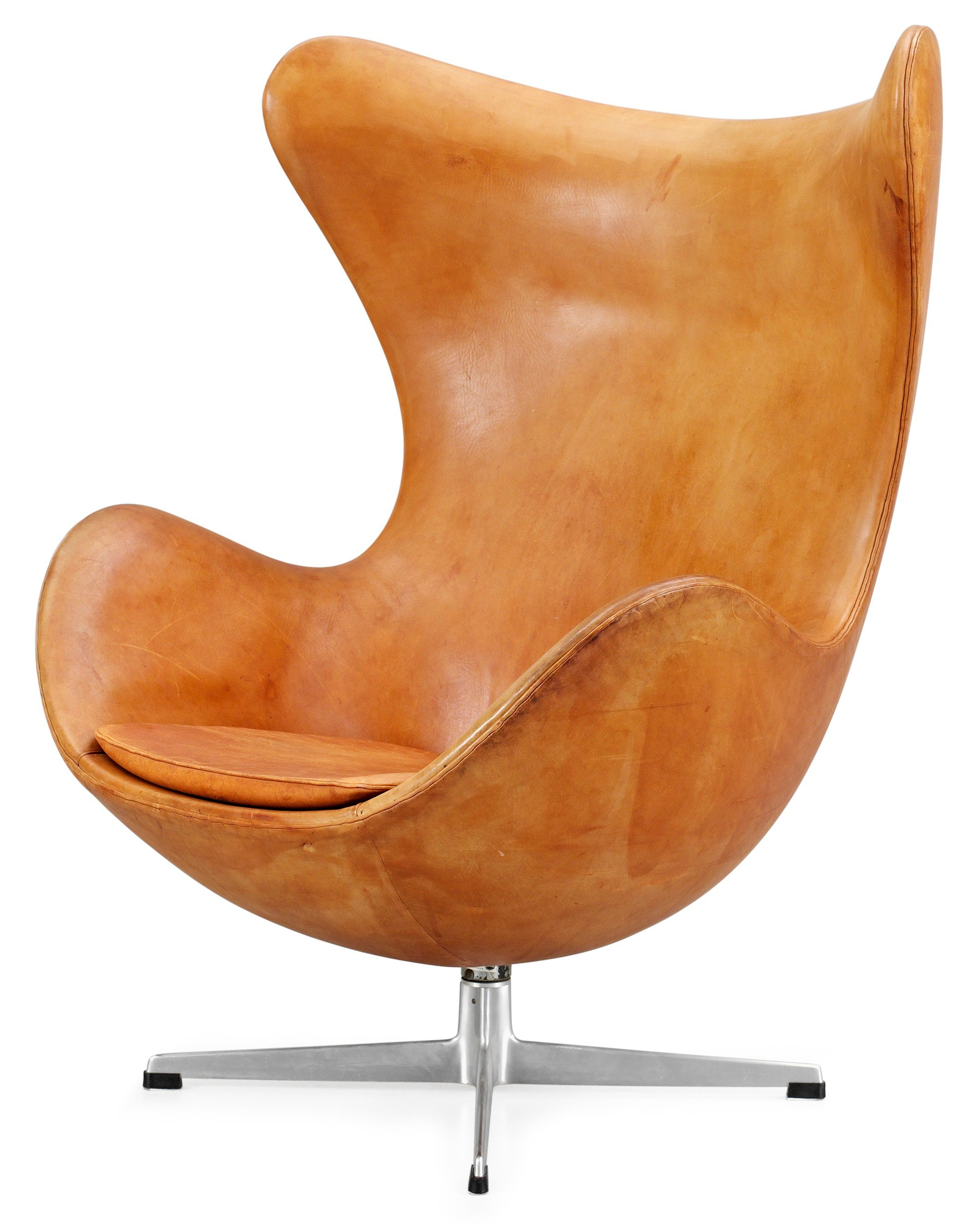 vinterior listings arne chair ottoman jacobsen and egg