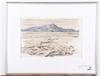 Svensson, roland, litografier, 3 st,  sign, provtryck resp numr 12/160 och 180/250.