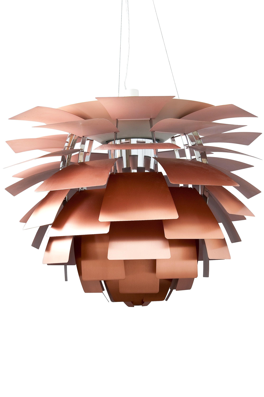 poul henningsen taklampa bukowskis. Black Bedroom Furniture Sets. Home Design Ideas