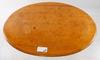 Divanbord, nyrokoko, 1800 talets andra hälft