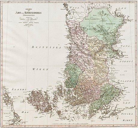 Varsinais-Suomen