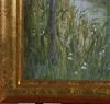 Billing, anna, akvarell. monogramsignerad och daterad -97.