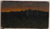 Erdtman, elias, 3 st, olja på duk, sign o dat 1883, 1903, 1889.