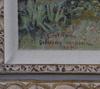 Erdtman, elias, olja på duk, sign o dat goderberg-am-rhein 1884.
