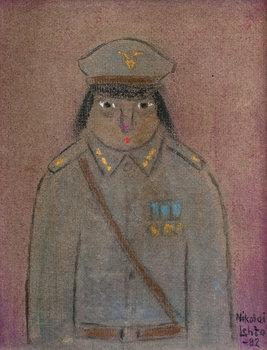 317. Nikolai Lehto, SOLDAT.