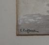 Erdtman, elias, blandteknik, sign o dat -97.
