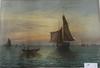 OkÄnd konstnÄr, omkring 1900.