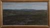 Erdtman, elias, 3 st, olja på duk resp pannå, sign. två daterade 1884 resp 1882/83 á tergo.