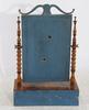 Bordspegel, nyrokoko, 1800-talets senare hälft.