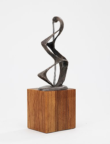 Arne jones, untitled.