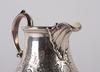 GrÄddsnipa, silver, england, rokokostil, 1800-tal.