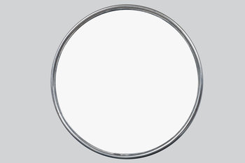 4. FUNCTIONALIST MIRROR.