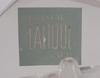 SkÅl/vas, glas. lalique, paris.