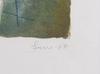 Erixson, sverre, sign och daterad -67. numr 61/100.