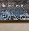 Aaltona, veikko. akvarell, sign. o dat. 1960