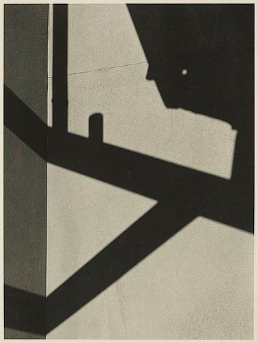 Gunnar smoliansky, untitled.