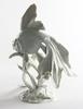 Figurin, porslin, rosenthal.