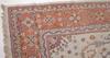 Matta. semiantik turkisk. ca 434 x 345