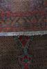 Matta, persisk, ca 320 x 145