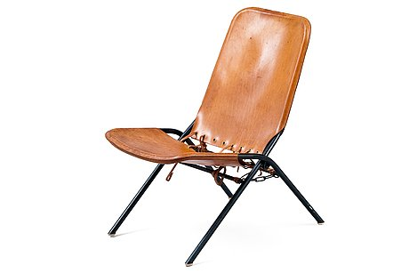 Olle pira, piret chair.