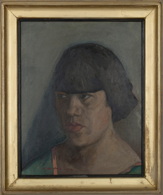 Otto Mäkilä
