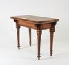 Spelbord, tyskland, 1800-talets slut.